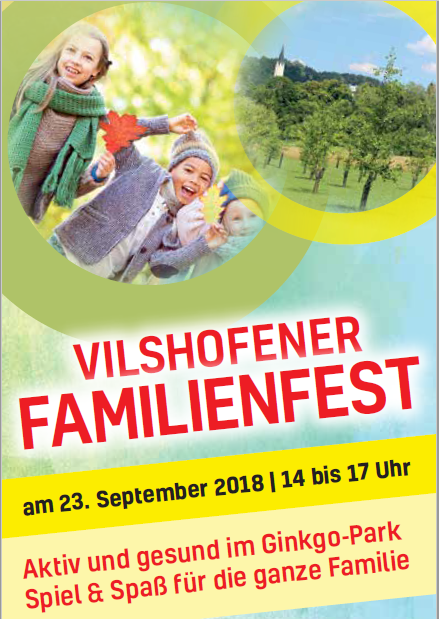 familienfest2018
